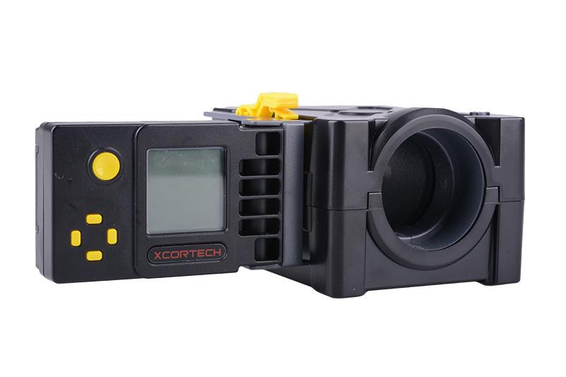 XCortech X3500 Chronograph - BK