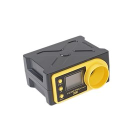 XCortech X3200 MK3 Shooting Chronograph - BK