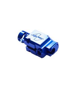 ProWin CNC Hop-Up Chambre pour P90
