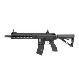 Specna Arms SA-H05-M AEG - BK