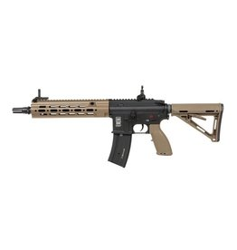 Specna Arms SA-H05-M AEG - TAN