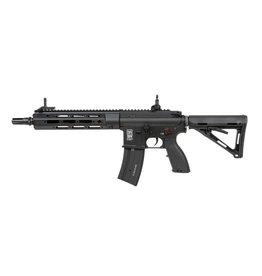 Specna Arms SA-H08-M AEG - BK