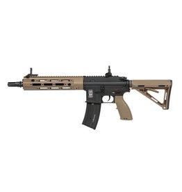 Specna Arms SA-H08-M AEG - TAN