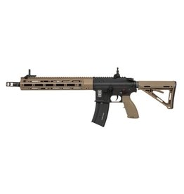 Specna Arms SA-H09-M AEG - TAN