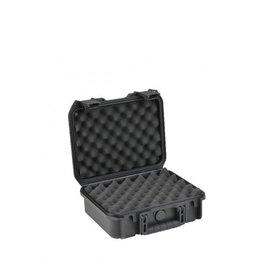 SKB Cases SKB Cases iSeries 1209-4 Short Weapon Case - BK
