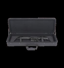 SKB Cases Hybrid 3812 AR Weapon Case - BK