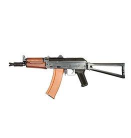 DBoys/Boyi RK-01-W AK-74SU AEG - Bois