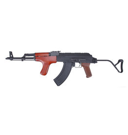 DBoys/Boyi RK-15 AK-47 AIMS AEG - Wood