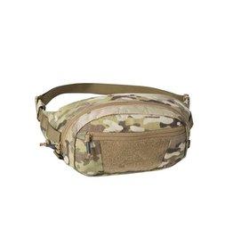 Helikon Tex Tactical Waist Bag Bandicoot - MultiCam