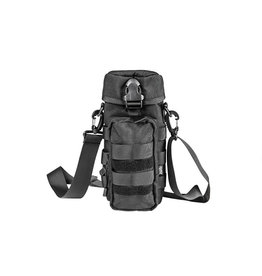 Primal Gear Shoulder Bag / Hydro Bag - BK
