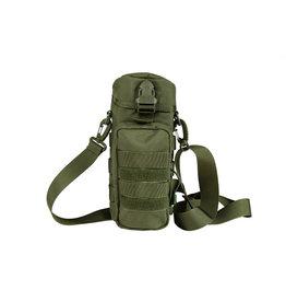 Primal Gear Sac à bandoulière / Hydro Bag - OD