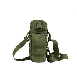 Primal Gear Shoulder Bag / Hydro Bag - OD