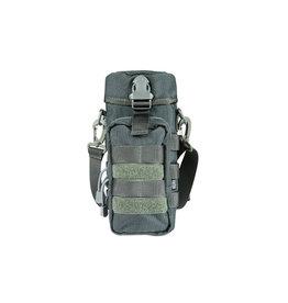 Primal Gear Sac à bandoulière / Hydro Bag - GR