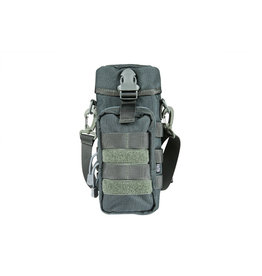 Primal Gear Shoulder Bag / Hydro Bag - GR