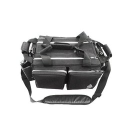 UTG All-in-1 Range Bag - GR
