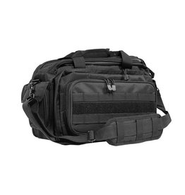 ACM Tactical Einsatztasche/Range Bag - BK
