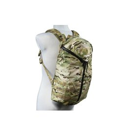 Emerson Gear Assault Backpack Y-ZIP City - MultiCam