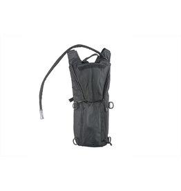 ACM Tactical Scorpion Pack d'hydratation avec vessie d'hydratation de 2 litres - BK