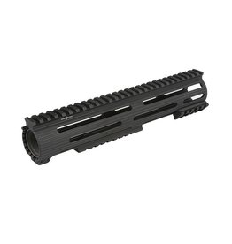"MadBull Handguard Conversion Kit 11""  VTAC Extreme Battle Rail - BK"