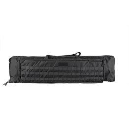 Primal Gear Smilodon I 95 cm Rifle Bag - BK