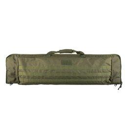 Primal Gear Smilodon I 95 cm Rifle Bag - OD