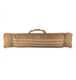Primal Gear Smilodon II 125 cm Rifle Bag - TAN