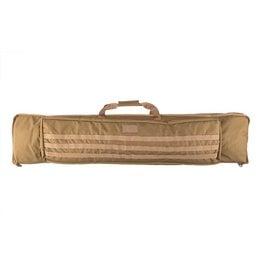 Primal Gear Smilodon II 125 cm sac de fusil - TAN