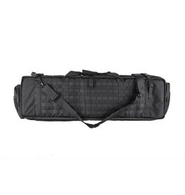 Primal Gear Mammoth Rifle Bag 100 cm  - BK