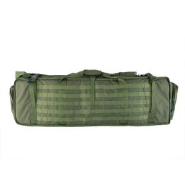 Primal Gear Mammoth Rifle Bag 100 cm  - OD