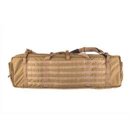 Primal Gear Mammoth Rifle Bag 100 cm  - TAN