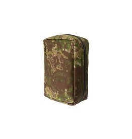 Ultimate Tactical First Aid Pouch - Greenzone