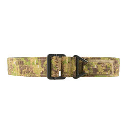 Ultimate Tactical Tactical life belt Lite - Greenzone