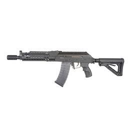 G&G RK74-E AEG 3 Burst - BK