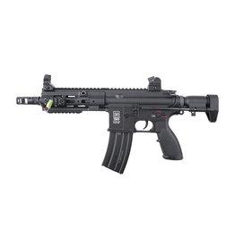 Specna Arms SA-H04 AEG - BK