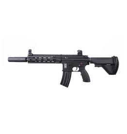 Specna Arms SA-H05 AEG - BK
