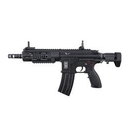Specna Arms SA-H07 AEG - BK