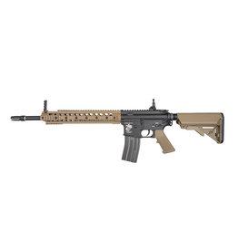 Specna Arms SA-B10 HT AEG - TAN