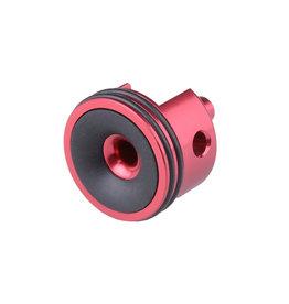 Supershooter/SHS Silent Zylinder Head für V3 Gearbox