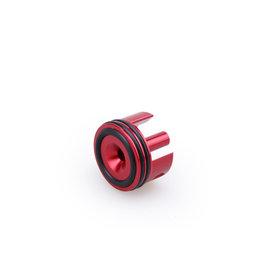 Supershooter/SHS Cylinder Head M4 - rouge/courte