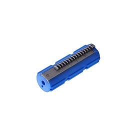 Supershooter/SHS Piston à demi-dent - 15 dents en acier