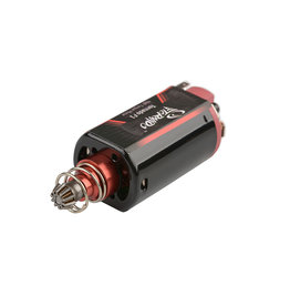 Tornado F1 High Torque Motor - Gen.2 - medium