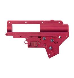 Specna Arms CNC QD Gearbox Shell V.2