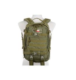 WiSport Tactical 30L backpack Sparrow Gen. 2 - OD