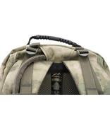 WiSport Taktischer Rucksack Whistler Special 35L - A-TACS FG