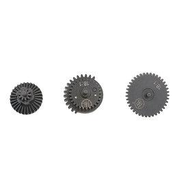 E&L Reinforced High Speed 18:1 Gear Set