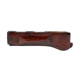 E&L Lower Hand Guard AKM Series - Real Wood