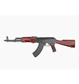 E&L EL-A101 AKM Platinum Gen. 2 AEG - BK/Wood