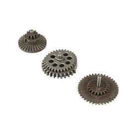 E&L verstärktes CNC Stahl Gearset V.3 Gearbox