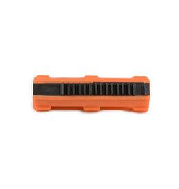 Supershooter/SHS Piston léger à souffler - 14 dents en acier
