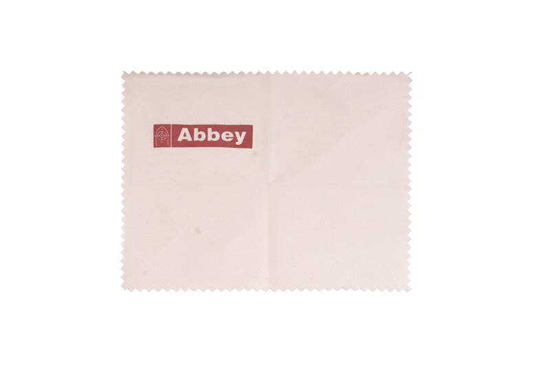 Abbey Lens Cleaner - Reinigungstuch